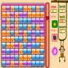 Funny Smile Games
